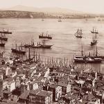 Çağdaş İstanbul'da Tarihi Mirasın Konumu