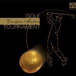 Çırağan Masters Golf Turnuvası 10 Eylül`de Kemer Golf Country Club`da Düzenleniyor