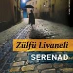 Çırağan Okumaları'nın 2. Yaşında Zülfü Livaneli Konuk