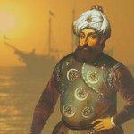Denizlerin Reisi Barbaros Hayreddin'i Anma Günü