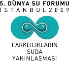 5. Dünya Su Forumu