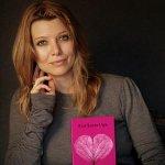 Elif Şafak Çırağan`da `Aşk`ı Okuyacak