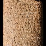 I. Küçükasya Tarihi ve Epigrafyası Sempozyumu