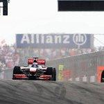 2011 Formula 1 Türkiye Grand Prix