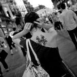 Fotoğrafı Yaşamak