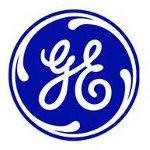 General Electric 200 Milyon Dolarlık Açık İnovasyon Yarışması