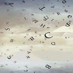 Gramatik Meditasyonlar