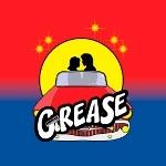 Efsane Müzikal Grease`in Oyuncuları Astoria Alışveriş Merkezi`nde