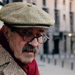 İstanbul, Gunter Grass ile Yaşar Kemal Buluşmasına Ev Sahipliği Yapıyor