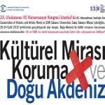23. IIC Kongresi, Sakıp Sabancı Müzesi'nin İşbirliğiyle İstanbul'da Gerçekleştiriliyor