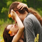 Mutlu ilişki'nin Sırrını Vermeye Geliyorlar!