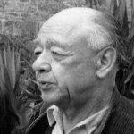 Eugène Ionesco Metinleri