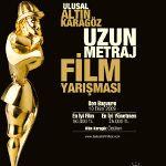 4. Uluslararası Bursa İpek Yolu Film Festivali