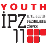 IPZ Youth 2011