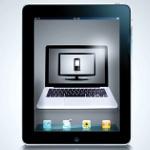 İnteraktif Pazarlama Dünyası IPZ 2010'da Buluşuyor!