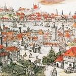 Küçükçekmeceli `Kültür Elçileri`nin İstanbul Yolculuğu