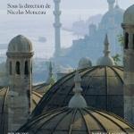 İstanbul Dünya Kenti