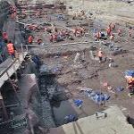 İstanbul`un Jeoarkeolojisi ve Olası İstanbul Depremi