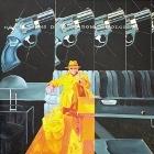 8. Çağdaş ve Modern Sanat Müzayedesi