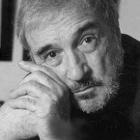 Ünlü Fransız senarist ve yazar Jean-Claude Carrière İstanbul`da!