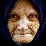 'Kadın Gözüyle Hayattan Kareler 11' Fotoğraf Yarışması