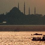 Boğaziçi Kültür Köprüsü - Fotoğraflı Söyleşi