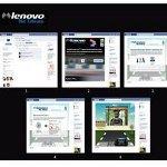Ödülü Bol Keyfi Gerçek Bir Oyun: Lenovo Hız Tutkusu