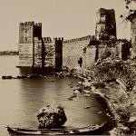 Michael Featherstone: İkonalar ve Bizans Kültürel Kimliği