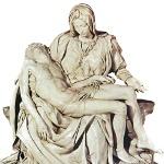 Michelangelo – Bernini Karşıtlığında Rönesans ve Barok Kıyaslaması