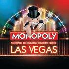 Monopoly ile Las Vegas`a Gidiyoruz!