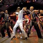 Mundo Latino Geleceğin Dansçılarını Sapphire'de Seçiyor