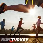 Nike Pazar Koşuları
