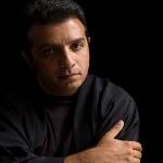 24'üncü ARKIMEET Konferansının Konuğu İranlı Mimar Pouya Khazaeli Parsa