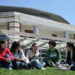 Sabancı Vakfı´ndan Üniversiteli Gençlere Karşılıksız Burs Desteği