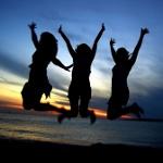 Egzersiz, Beslenme ve Sağlıklı Yaşam