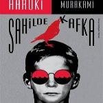 Çırağan Okumaları Farklı Ülke Edebiyatlarını Ağırlıyor