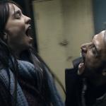 Reha Erdem´in ´Kosmos´ Filmi Ve Başrol Oyuncusu Sermet Yeşil İle Söyleşi