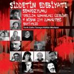 Şiddet, Gerilim Romanları Üzerinden Masaya Yatırılıyor!