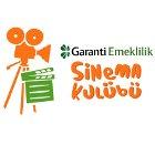 Garanti Emeklilik Kısa Film Yarışması Başlıyor…