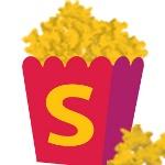 Sinemalar.com'dan Kemal Sunal Anısına Amatör Komedyen Yarışması