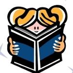Sakıp Sabancı Müzesi'nden Çocuklara: Kitap Günleri
