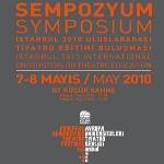 İstanbul 2010 Uluslararası Tiyatro Eğitimi Buluşması