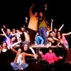 Türkiye Üniversiteleri Tiyatro Şenliği gençleri bekliyor