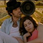 Filmlerdeki Fotoğraflar'ın Şubat Ayı Konusu 'Tony Gatlif Fimleri'