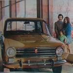 Türkiye'de Otomobilli Hayata Geçiş