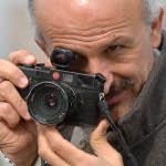 Ünlü Fotoğrafçı Reza Türkiye`ye Geliyor