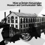 Viyana müze meydanı santralistanbul'da tartışılıyor