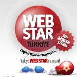 Türkiye internet yıldızlarını arıyor