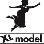 212 İstanbul Power Outlet'ten Sıra Dışı Bir Yarışma: XL Model 2011