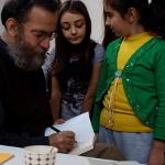 İstanbul`un Yazarları İstanbul`u Anlatıyor